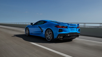 Corvette C8 pic 01