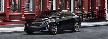CTS-V Colorizer 01 GBA