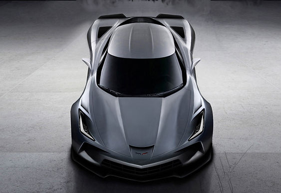 COR Corvette Concept Zora 0662.jpg