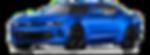 CAM '18 Blue 01222.PNG