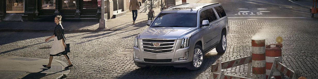 2017_cadillac_escalade_04_1_title_safety
