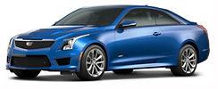 ATS-V Coupe.jpg