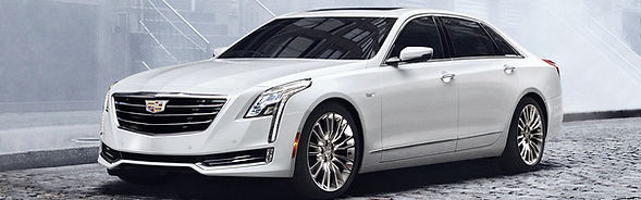 2018-ct6-photogallery-exterior-white-128