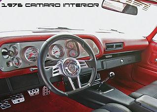 1976 Camaro Interior 3.jpg