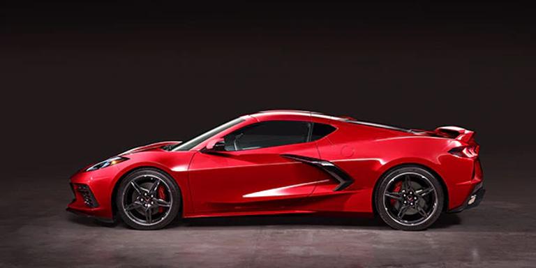 2020-corvette-design-16.jpg