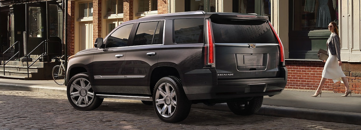 vehicles-escalade-esv-gallery-exterior-0