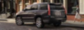 vehicles-escalade-esv-gallery-exterior-0