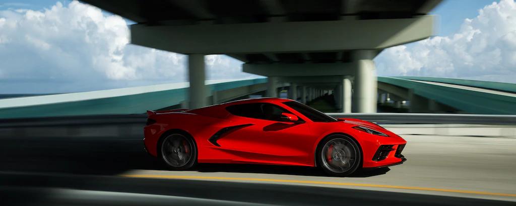 05 2020-corvette-performance-01.jpg