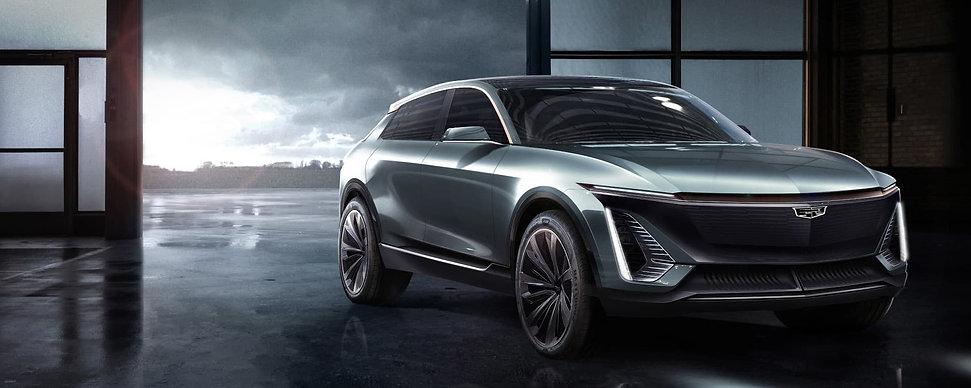 Cadillac-EV-006.jpg