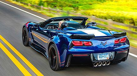 540x300_grand-sport-convertible_v2.jpeg