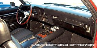 1969 Camaro Z28 Interior 2.jpg