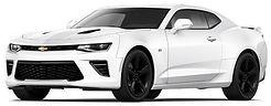 Camaro V8 White 051.jpg