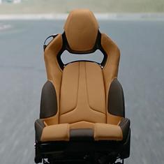 2020-corvette-design-15.jpg