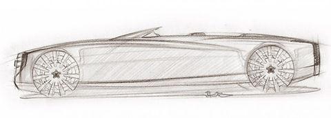Cadillac-Ciel-Concept-Design-Sketch-03-7