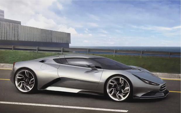 COR Corvette Concept Zora 053.JPG