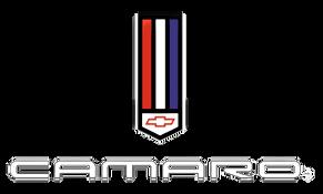 Camaro Logo