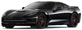 Corvette Black '19 021.jpg