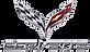 2014-chevrolet-corvette-stingray 033 USE
