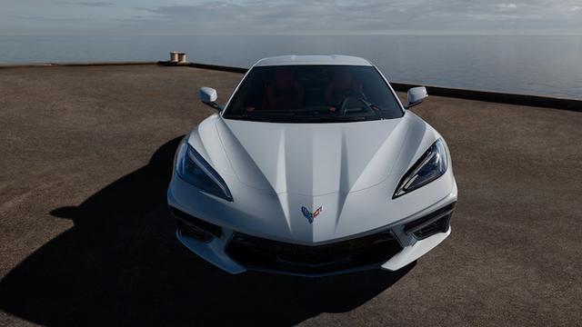 Corvette C8 pic 03