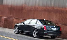 TECH PIC 13 2018-cadillac-ct6-003.jpg