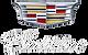 Cadillac Logo 02_edited.png