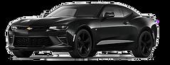 Camaro V8 '18 Black 0122.PNG