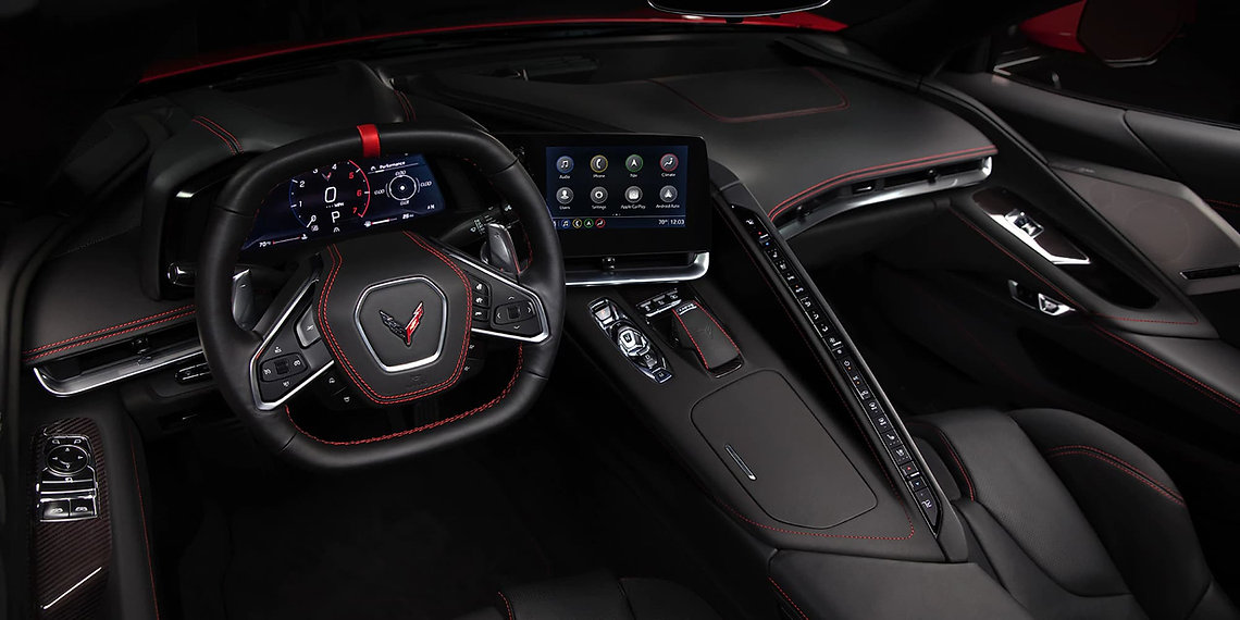 2020-corvette-interior-design