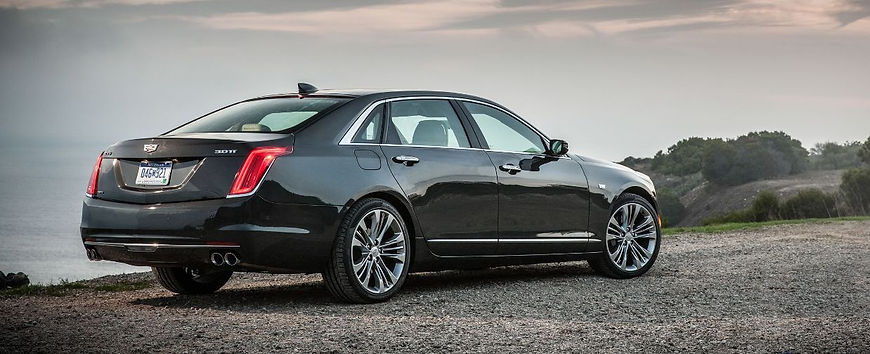 2016-Cadillac-CT6-Platinum-AWD-110 02.jp