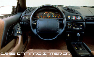 1993 Camaro Interior 4.jpg