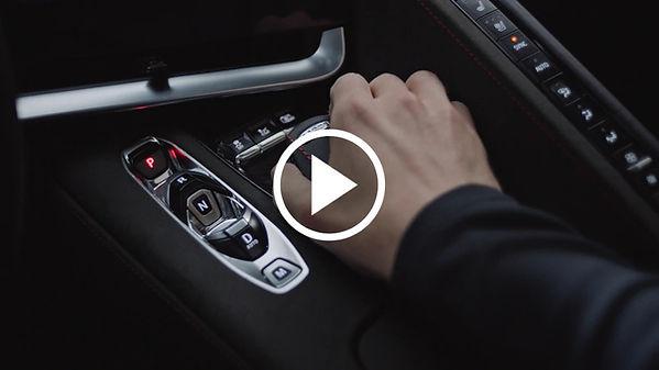 2020-corvette-reveal-performance-08 shot