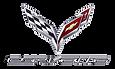 Corvette Logo 02 1000x600.png