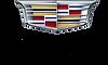 Cadillac Logo 01 750x450.png
