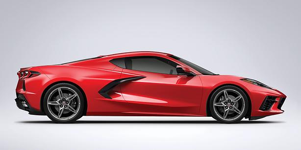 2020-corvette-reveal-design-04.png