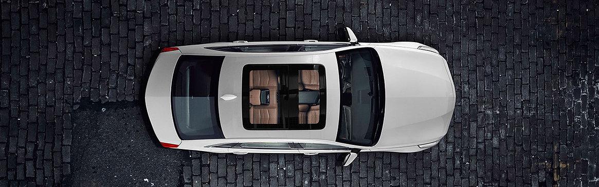 2018-ct6-photogallery-exterior-aerial-12