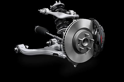 2020-corvette-performance-03.jpg