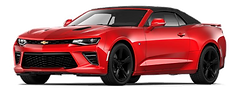 Camaro V8 '19 Red Cabrio 0122.PNG