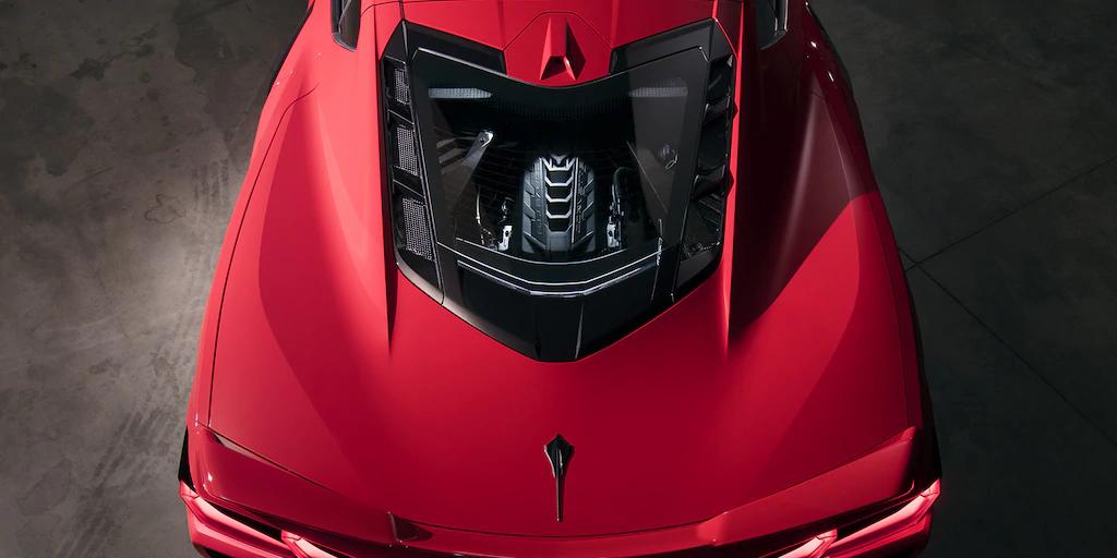 2020-corvette-C8