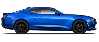 CAM Blue 350x150.png