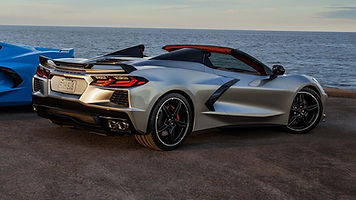 2021-Chevrolet-Corvette-Convertible-Silv