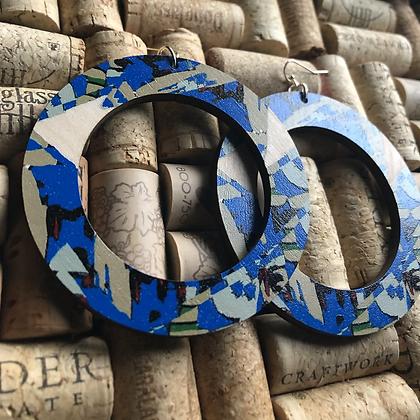 Paper Maché