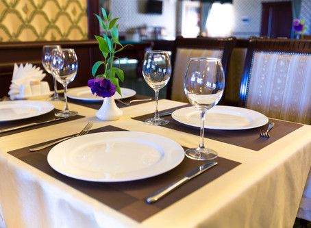 Restaurants: How To Make More Money