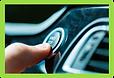 AutomotiveIcon.png