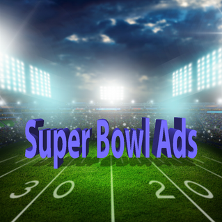 Super Bowl Advertising: The True Cost of Reaching Your Audience