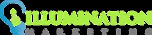 Marketingillumination Logo