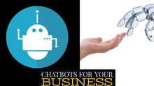 The Chatty ChatBot For You