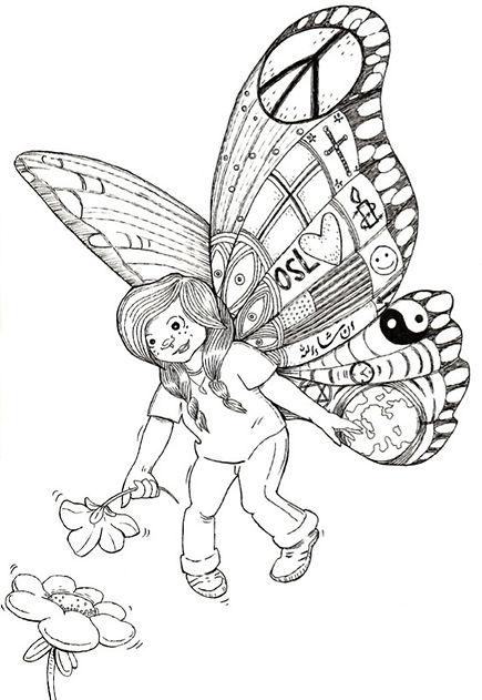 6_sommerfuglbarn72dpi1_redigert.jpg