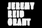 JRG_Logo_White.png