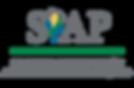 SIAP-Servicio-de-Información-Agroalime