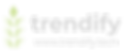 logo trendify tech media-01.png