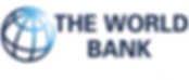 The-World-Bank-logo.png